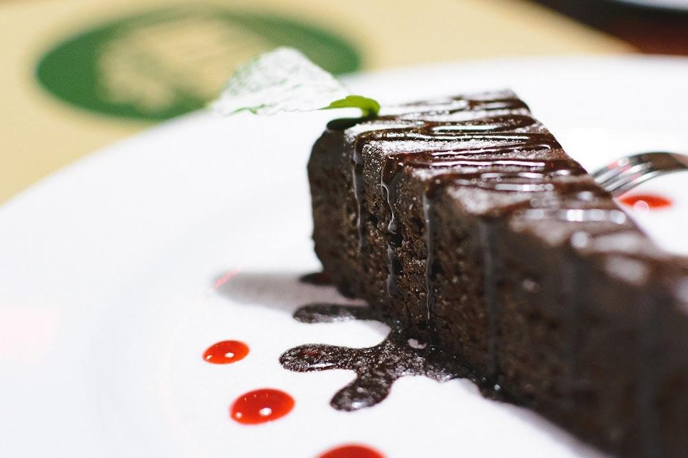 chocolate-993342_1280.jpg