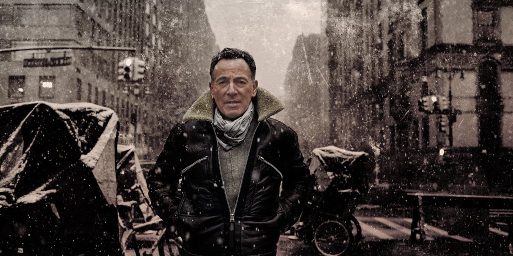 Bruce-Springsteen-1024x512.jpg